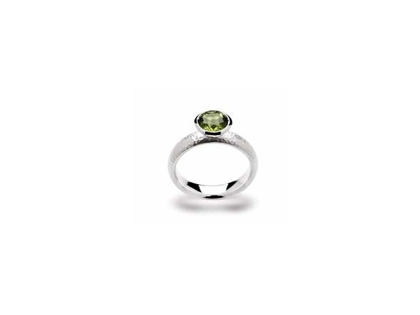 Fashion Ring by Bastian Inverun